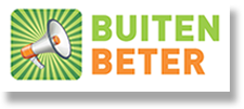 buitenbeter button